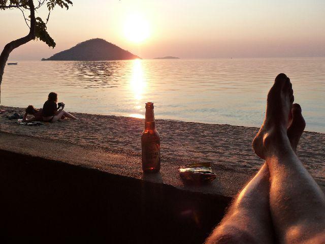 Malawi 2009 413