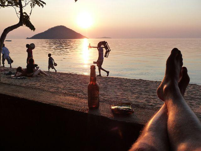 Malawi 2009 414