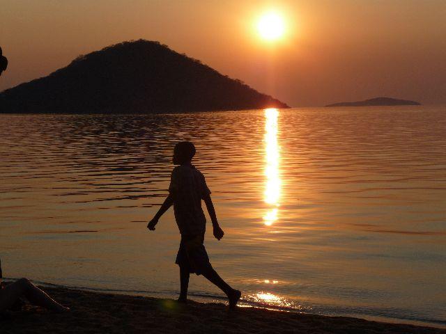 Malawi 2009 415