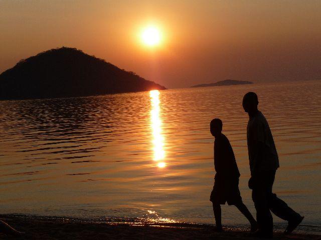 Malawi 2009 416