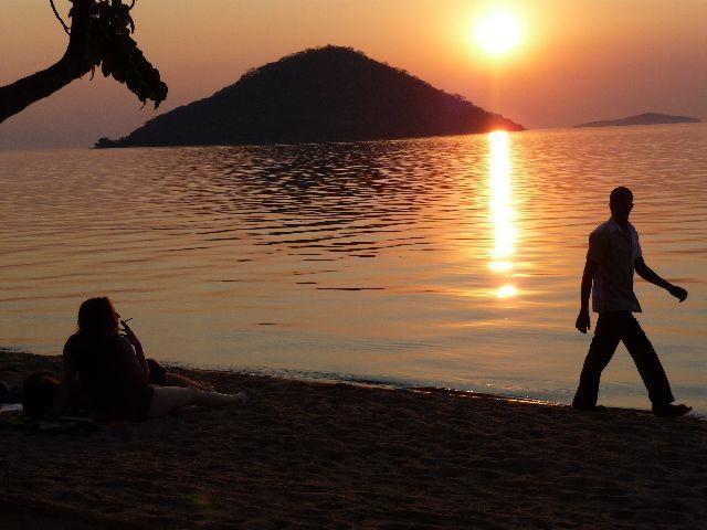 Malawi 2009 417
