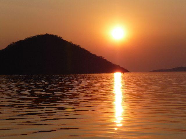 Malawi 2009 418