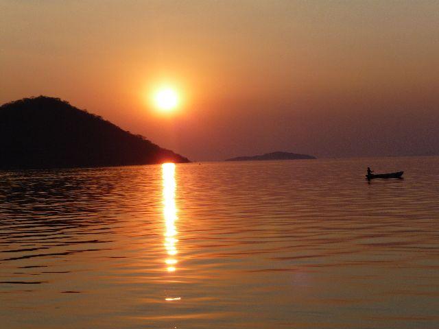Malawi 2009 419