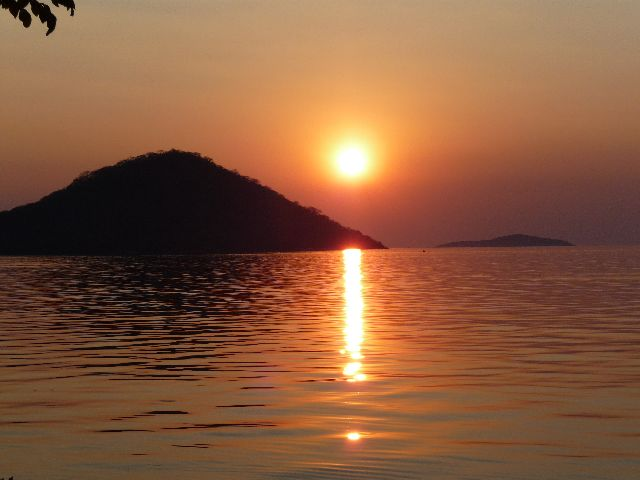 Malawi 2009 420