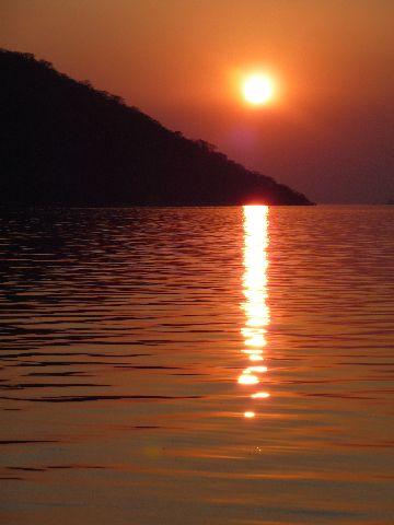 Malawi 2009 422