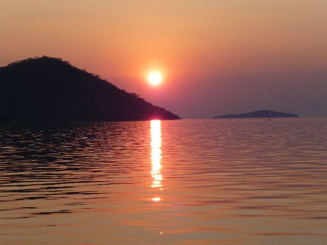 Malawi 2009 424