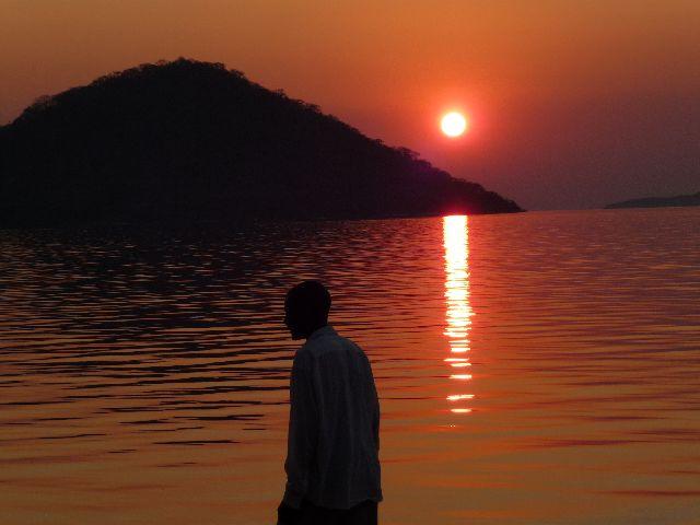 Malawi 2009 426