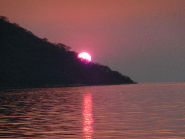 Malawi 2009 430