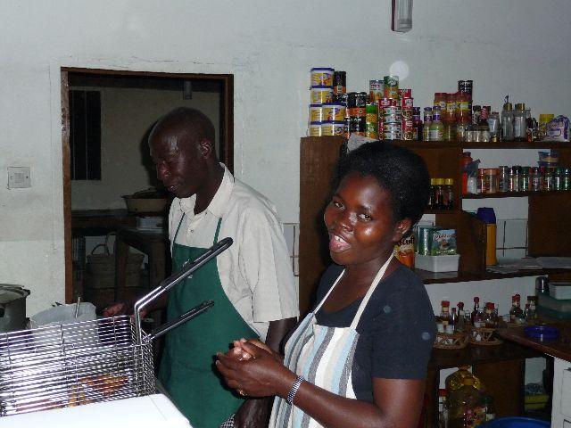 Malawi 2009 431