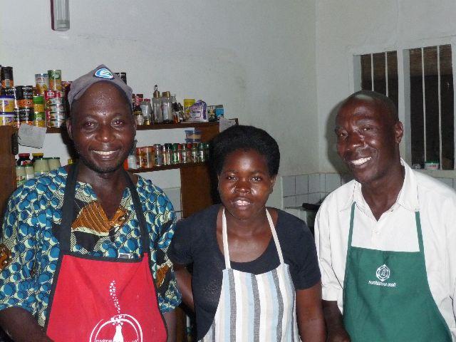 Malawi 2009 432