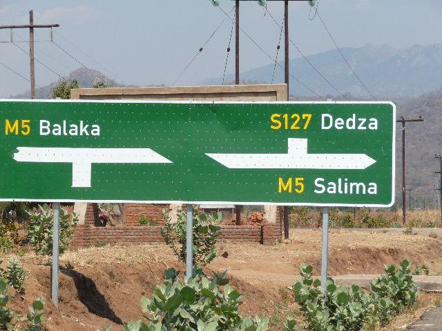 Malawi 2009 437