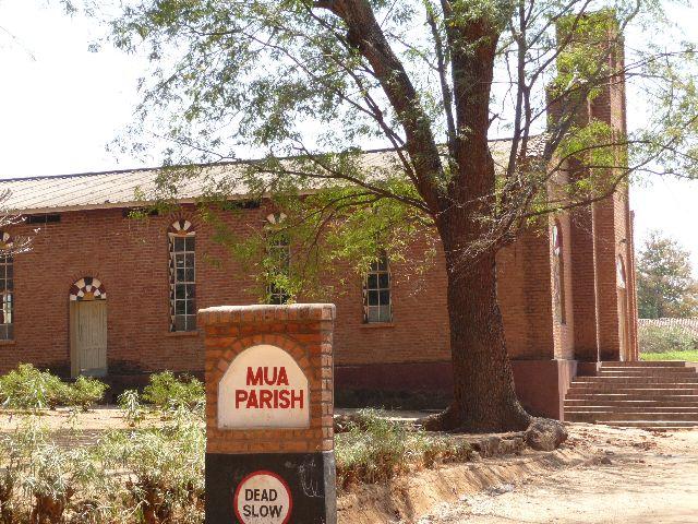 Malawi 2009 438