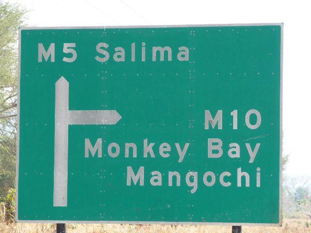 Malawi 2009 439