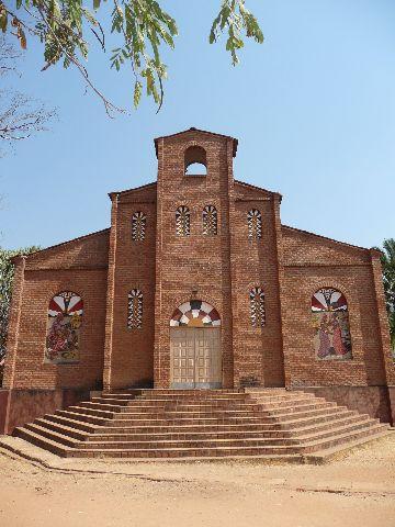 Malawi 2009 441