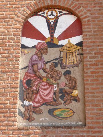 Malawi 2009 443
