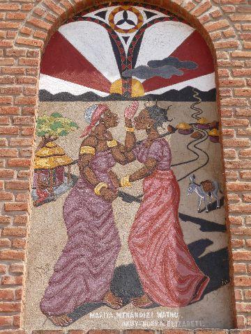 Malawi 2009 444