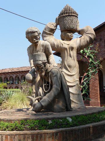 Malawi 2009 445