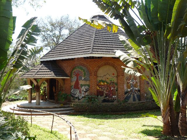 Malawi 2009 447