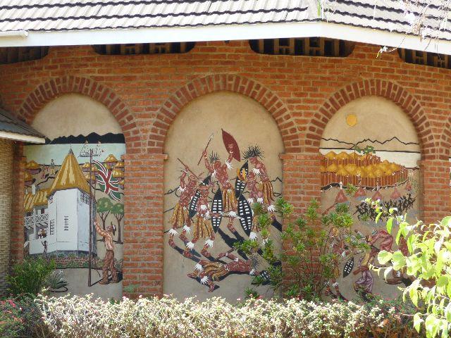 Malawi 2009 449