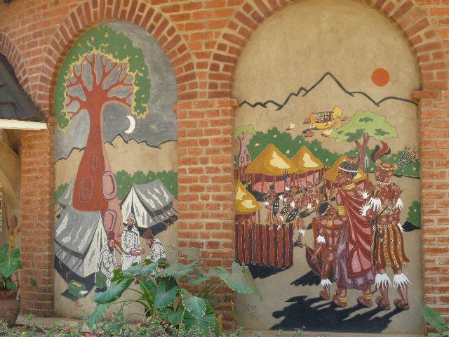 Malawi 2009 450