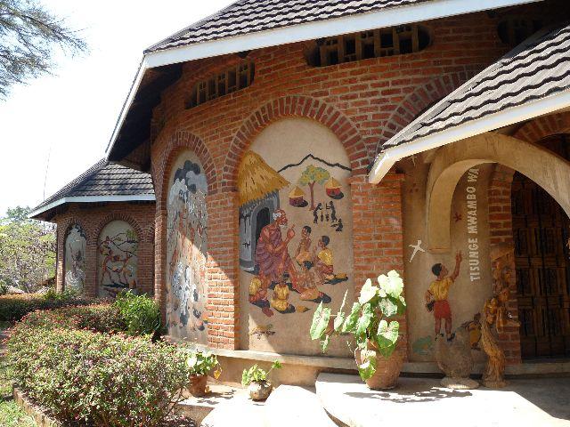 Malawi 2009 451