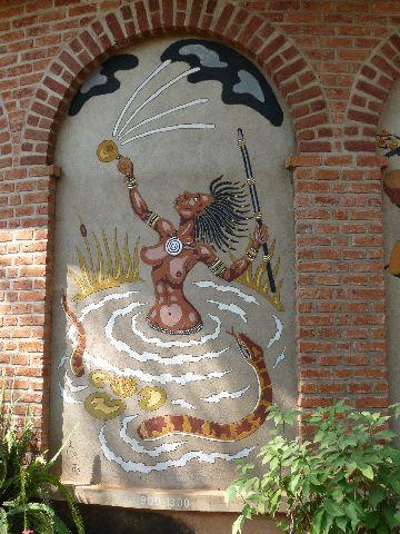 Malawi 2009 456