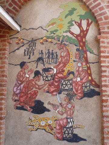 Malawi 2009 464