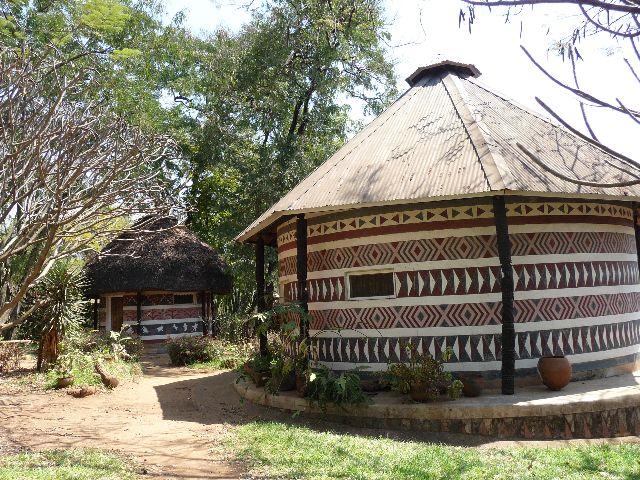 Malawi 2009 469