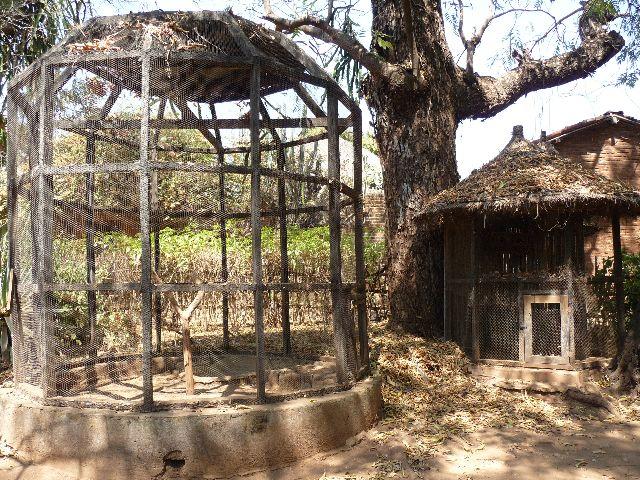 Malawi 2009 471