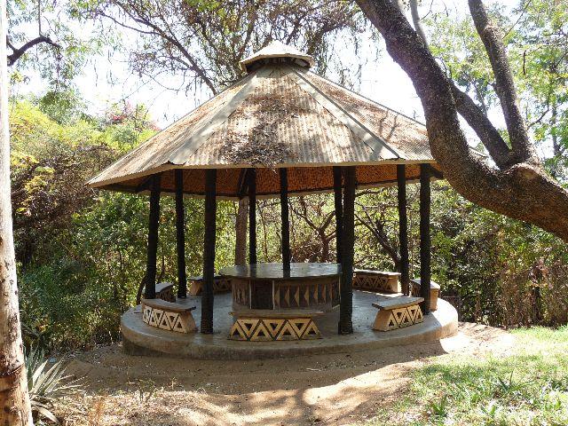 Malawi 2009 472
