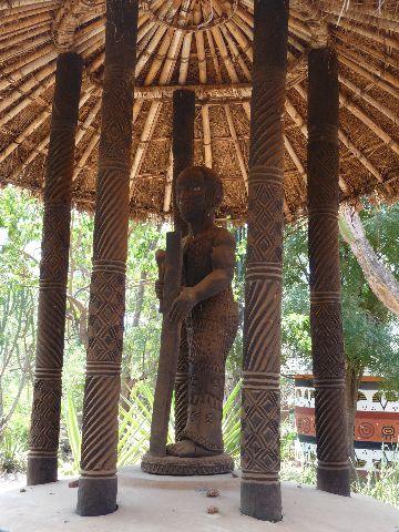 Malawi 2009 473