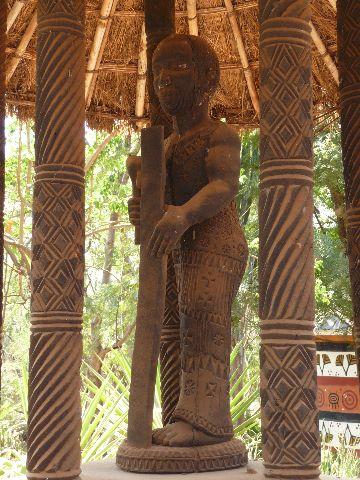 Malawi 2009 474