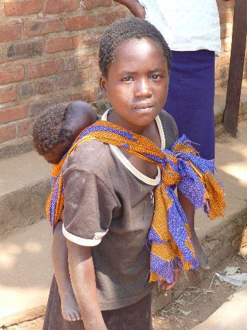 Malawi 2009 476