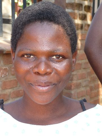 Malawi 2009 477