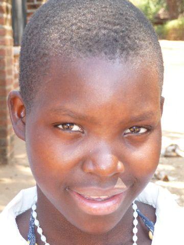 Malawi 2009 478