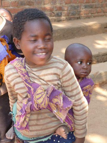 Malawi 2009 479