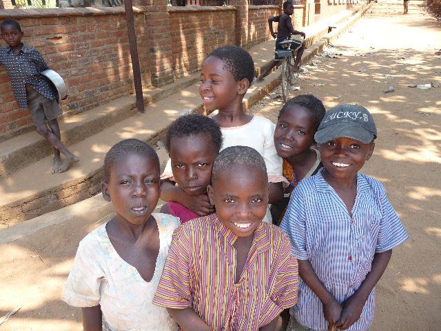 Malawi 2009 480