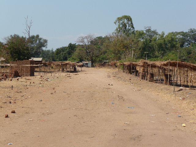 Malawi 2009 482