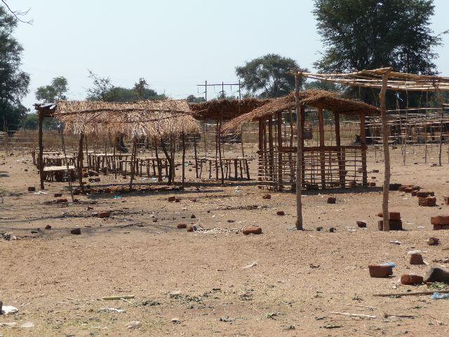 Malawi 2009 483