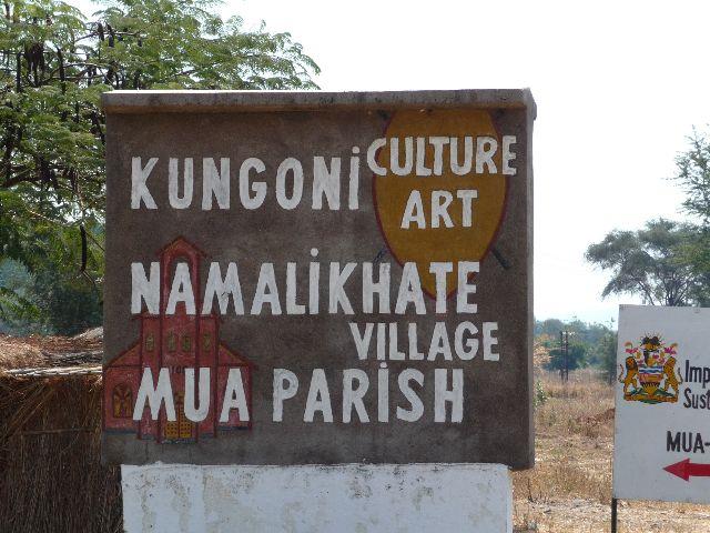 Malawi 2009 484