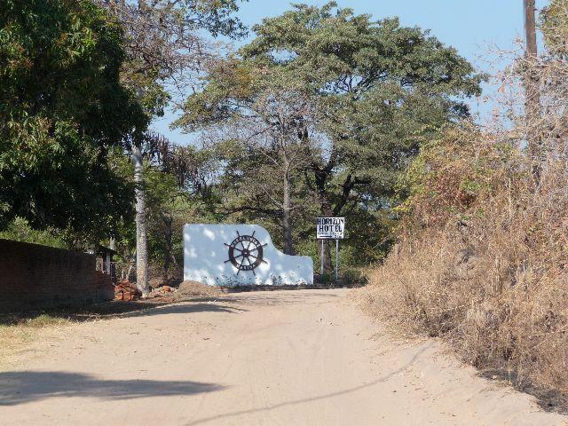 Malawi 2009 486