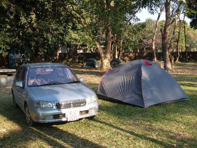 Malawi 2009 487