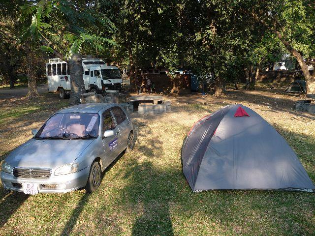 Malawi 2009 488