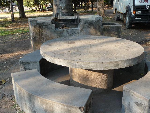 Malawi 2009 489