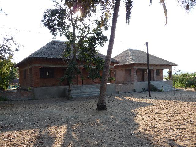 Malawi 2009 490