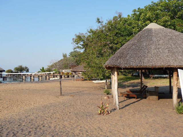 Malawi 2009 491