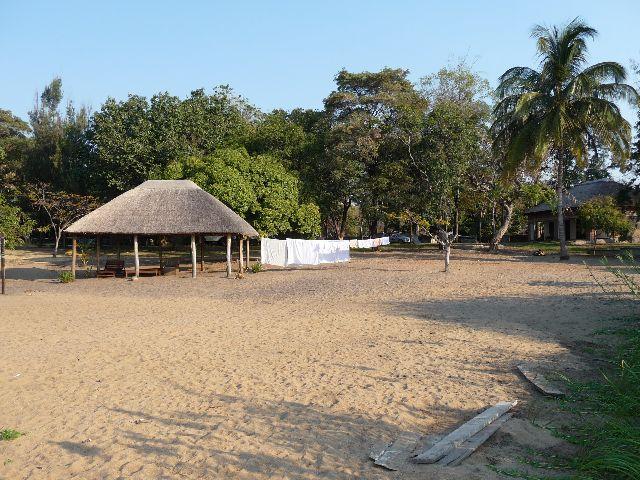 Malawi 2009 492