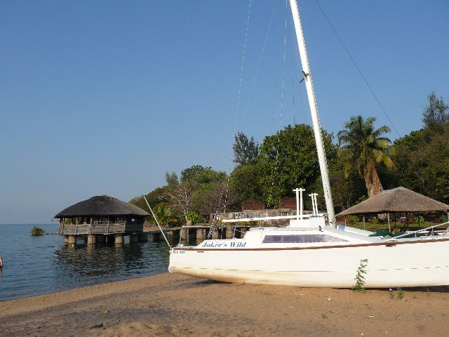 Malawi 2009 493
