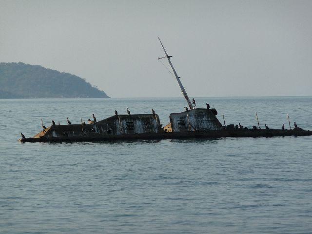 Malawi 2009 494
