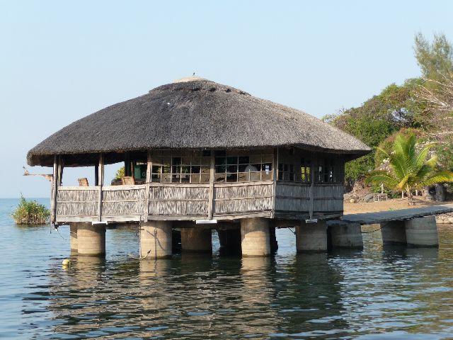 Malawi 2009 495